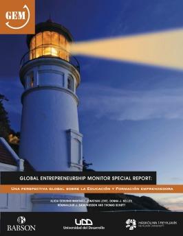 2010-GEM-Una-perspectiva-global-sobre-la-Educación-y-Formación-emprendedora