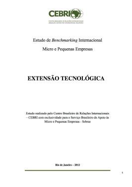CEBRI_Projeto-BMI_Extensão-Tecnológica