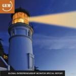 capa_2010-GEM-Una-perspectiva-global-sobre-la-Educación-y-Formación-emprendedora