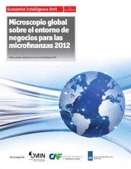 2012-EIU-Microscopio-global-entorno-negocios-microfinanzas