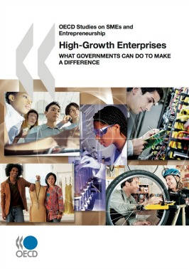 2012-OECD-High-Growth-Enterprises-What-Governments-Can-Do-to-Make-a-Difference