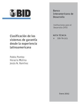 Clasificacion_de_los_sistemas_de_garantia_desde_la_experiencia_latinoamericana