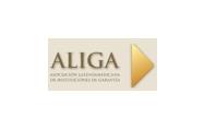 aliga_187_larg