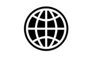 banco_mundial_187_larg