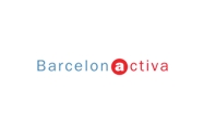 barcelona_activa_187_larg