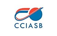 cciasb_187_larg