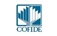 cofide_187_larg