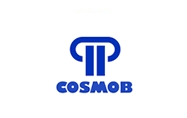 cosmob_187_larg