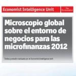 cp_2012-EIU-Microscopio-global-entorno-negocios-microfinanzas