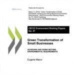 cp_2012-OECD-Green-Transformation-of-Small-Businesses