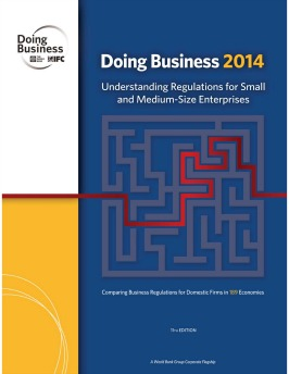 doing-business-2014