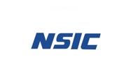 nsic_187_larg
