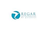 regar_187_larg