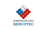 sercotec_187_larg
