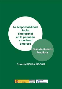 ois.sebrae.com.br_wp-content_uploads_2013_01_2011-MITC-Espanha-La-RSE-en-las-Pymes-Guía-de-Buenas-Prácticas