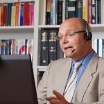 E-Business Now – iniciativa online de consultoria empresarial(ícone)