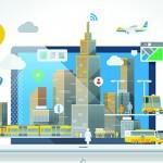 SizeUp – sistema online de mapeamento de mercado para pequenos negócios (ícone)