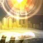 OPTI – tecnologia para pequenos negócios (ícone)