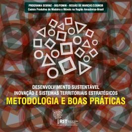 livro-RST
