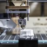 Última Milla – transformação de protótipos em produtos comerciais inovadores(ícone)