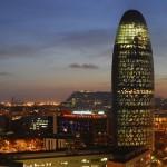 22@UrbanLab – inovação e revitalização de espaços urbanos(ícone)
