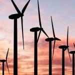 Bess – benchmarking e gerenciamento de energia em pequenas e médias empresas (ícone)