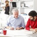 Contratos Assistidos – assistência para a inclusão econômica(ícone)