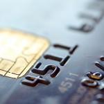 CrediCadenas – faturamento eletrônico para pequenos negócios(ícone)