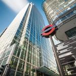 EIS – investimentos privados em pequenos negócios de alto risco(ícone)