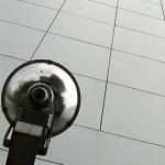 Escritório Virtual – virtualização do acesso a serviços financeiros para sua democratização (ícone)