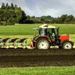 Fira – apoio a pequenos negócios para uma agricultura inovadora, racional e sustentável (ícone)