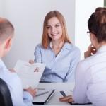 Fogasa – regulamentação trabalhista para a segurança de empregadores e empregados (ícone)