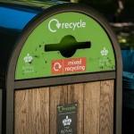 Minimização de Resíduos – eficiência produtiva para o aumento da competitividade e da sustentabilidade (ícone)