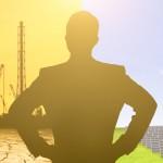 PRE-SME – utilização eficiente de recursos em pequenos negócios (ícone)