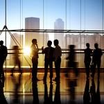 SBDC Global – plataforma de matchmaking empresarial(ícone)