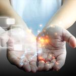 SBIR – inovação e tecnologia para pequenos negócios (capa)