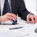 SBREFA – tratamento diferenciado para pequenos negócios(ícone)