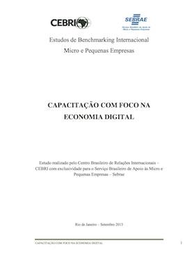 capa_CEBRI-Sebrae_Relatorio_Final_Capacitação-para-a-Economia-Digital-rev2