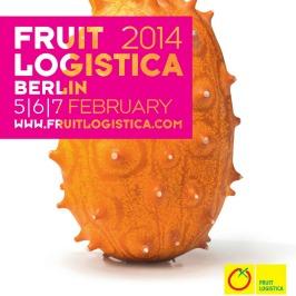 fruitlogistica2014