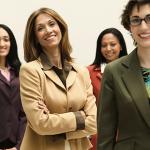 10000 Mulheres – empoderamento feminino por meio da educação e do financiamento (Icone)