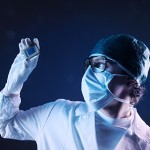 IIN – nanotecnologia a serviço da humanidade(ícone)