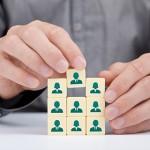 AEI – competitividade por meio de agrupamentos empresarias inovadores (ícone)
