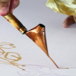 Batique Limpo – produção sustentável de tecidos tingidos (ícone)
