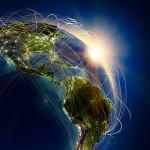 Connect Americas – rede empresarial de apoio a internacionalização(ícone)