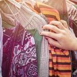 Twice – fomento à moda de segunda mão para incentivar consumo sustentável(ícone)