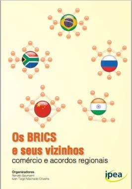 livro_brics_comercio