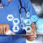 NIH – transformando descobertas em saúde (icone)