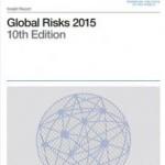 WEF Global Risks 2015