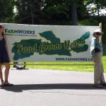 FarmWorks
