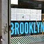 Prática 1 - Brooklyn Brainery
